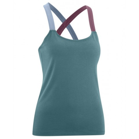 Preview of Angy Tank - Women's