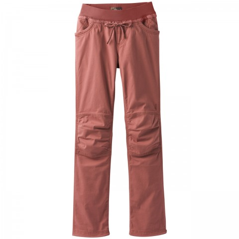 Preview of Avril Pant