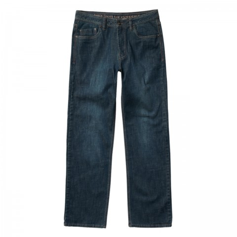 Preview of Axiom Jean