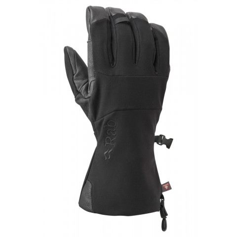 Preview of Baltoro Glove