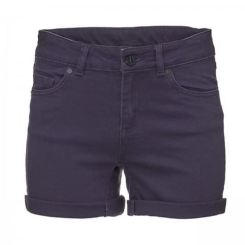 Preview of Stretch Font Shorts - Womens