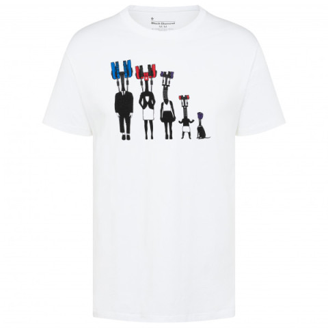Preview of Cam Family Tee