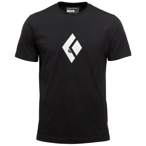 Preview of Climb Icon Tee