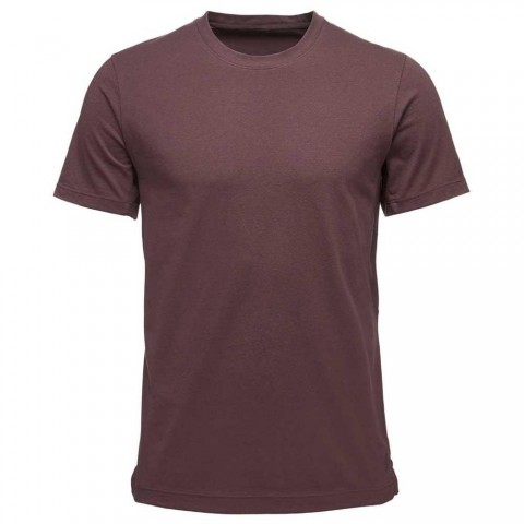 Preview of Crag Tee