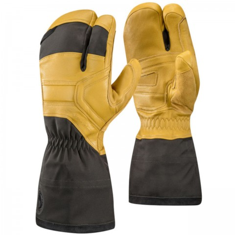 Preview of Guide Finger Glove