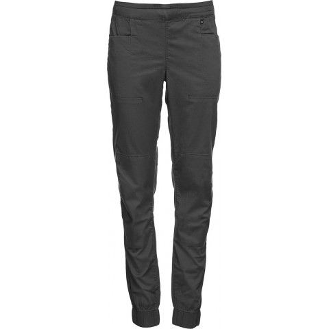 Preview of Women's Notion SP Pants - Last Season's