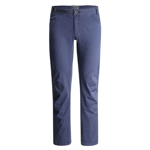 Credo Pants - Last Seasons Colours
