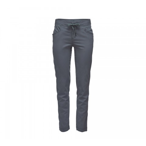 Preview of Credo Pants - Womens