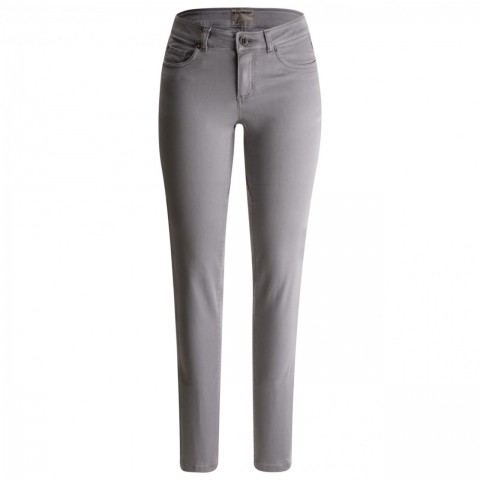 031e967997fd59 Preview of Stretch Font Pant Womens - Last Season