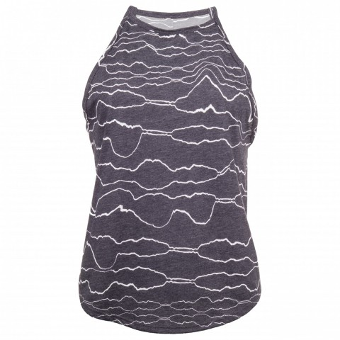 Graphic You Tank Womens