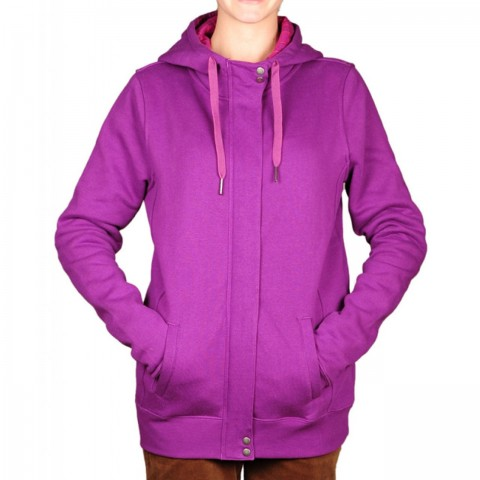 Preview of Heidi Hoody