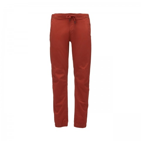 Preview of Notion Pants