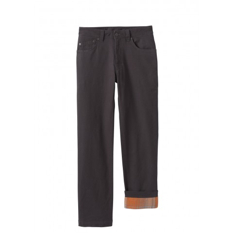 Preview of Bronson Lined Pant