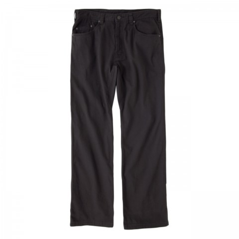 Preview of Bronson Pant