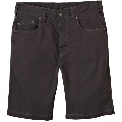 "Preview of Bronson Shorts - 11"" Inseam"