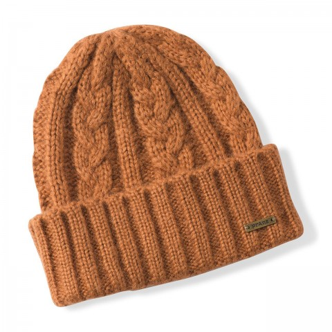 Preview of Cable Knit Beanie