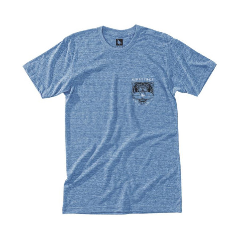 Preview of Beast Tee