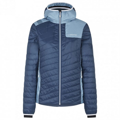 Preview of Misty Primaloft Jacket
