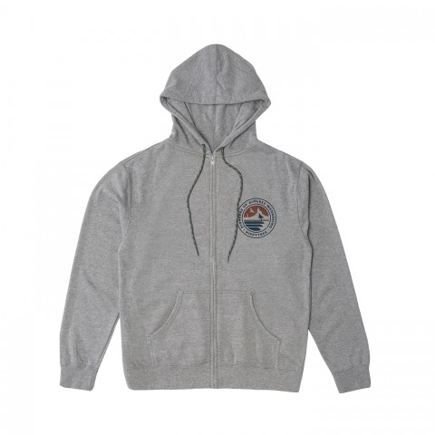 Preview of Cabo Hoody