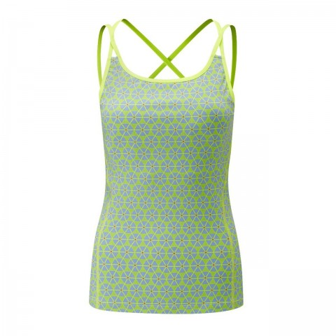 Preview of Womens Cadence Vest
