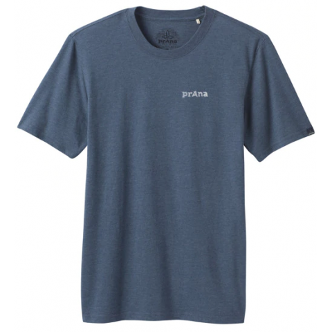 Preview of Castle Crest Tee