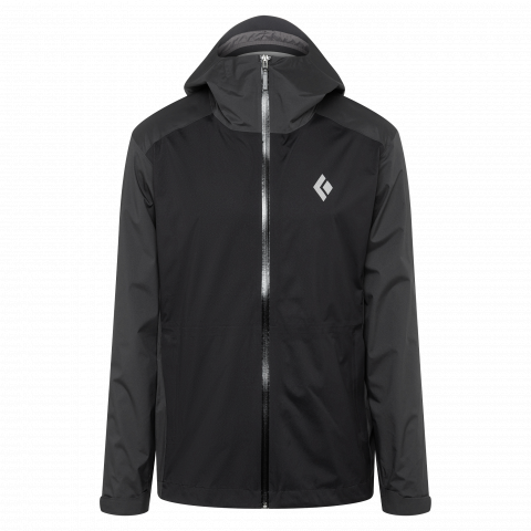 Preview of Stormline Stretch Rain Shell