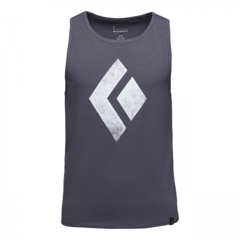 Preview of Chalked Up Tank