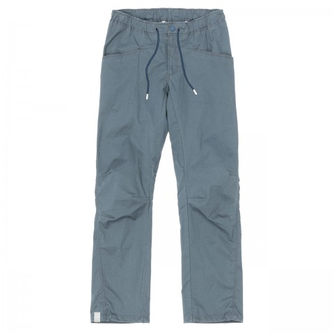 Preview of Cellar Pants
