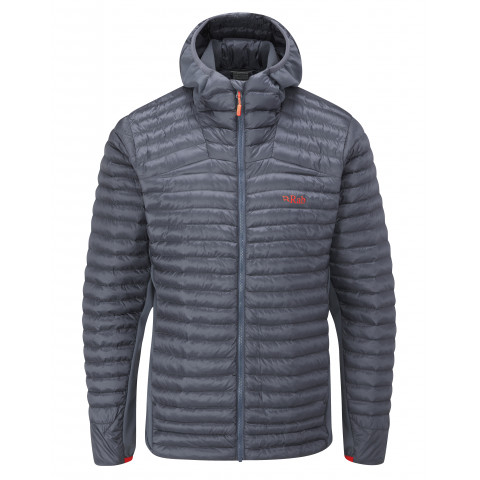Preview of Cirrus Flex 2.0 Insulated Hoody