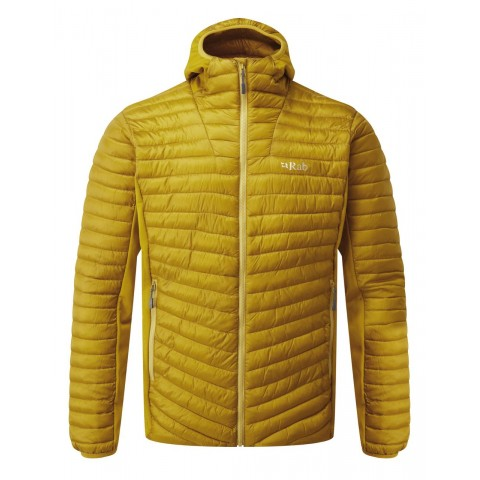 Preview of Cirrus Flex Hoody