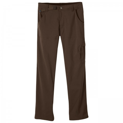 Preview of Stretch Zion Pant
