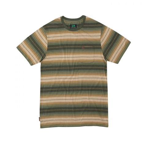 Preview of Cold Creek Knit Tee