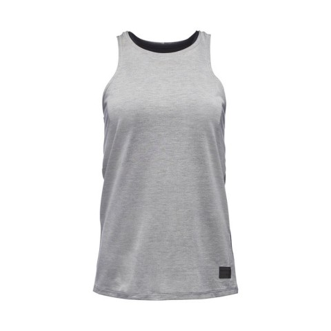 Preview of Cottonwood Tank - Women's