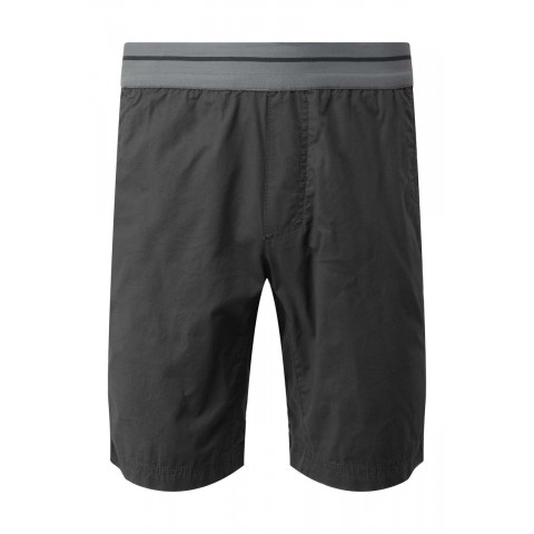 Preview of Crank Shorts