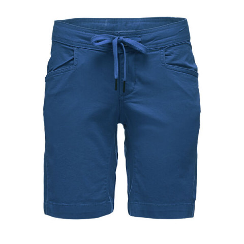 Preview of Women's Credo Shorts