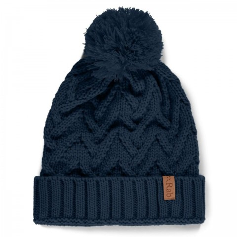 Preview of Crosshatch Beanie