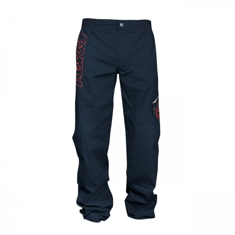 Preview of Crux Pant