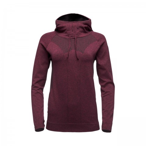 Preview of Crux Hoody - Women's