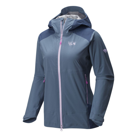 Preview of Women's Torzonic Jacket