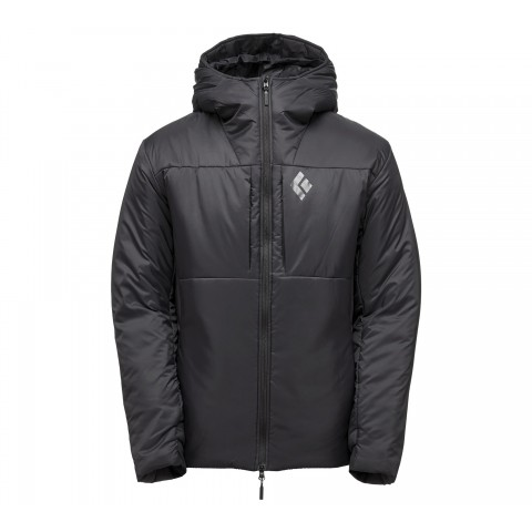 Preview of Stance Belay Parka