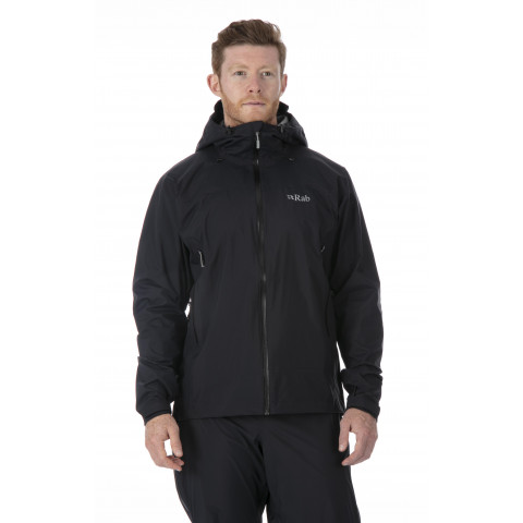 Preview of Rab Downpour Plus Jacket