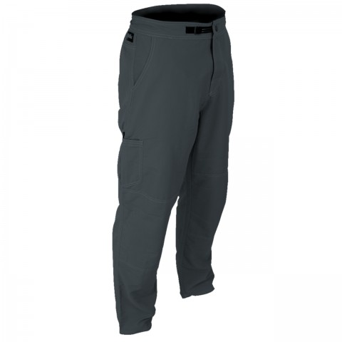 Preview of Dyno Pant