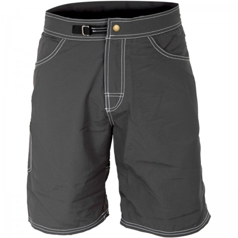 Preview of Dyno Shorts