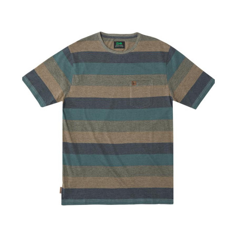 Preview of Riverton Knit Tee