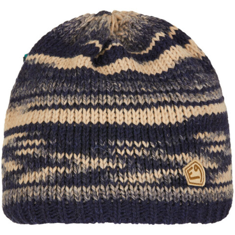 Preview of Etno Beanie
