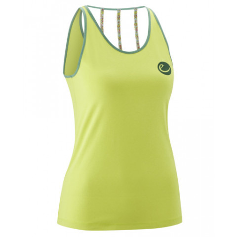 Preview of Women's Free Solo Tank