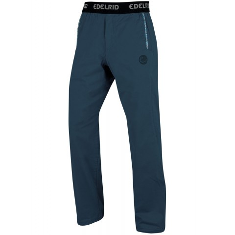 Preview of Legacy Pant II