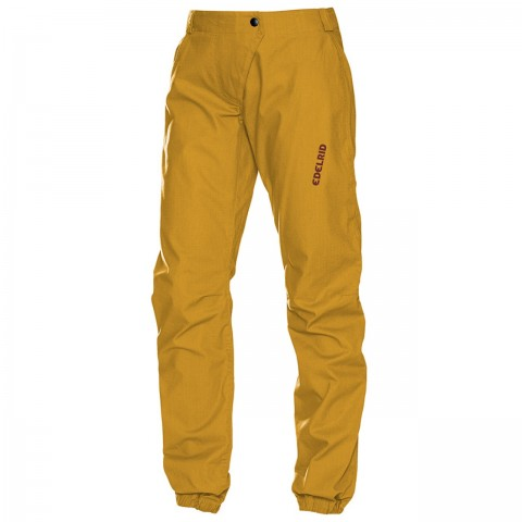 Preview of Womens Rope Rider Pants