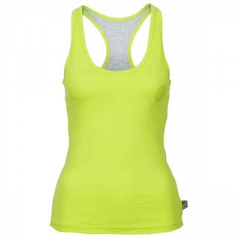 Preview of Womens Signature Tank