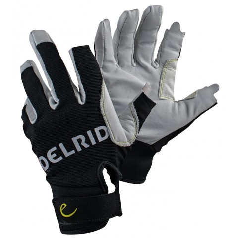 Preview of Work Glove Closed - Last Season's